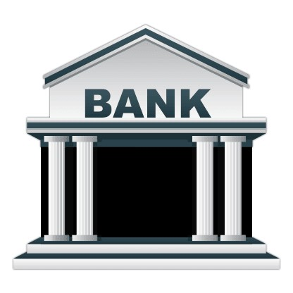 NitroCasino - Banking casino