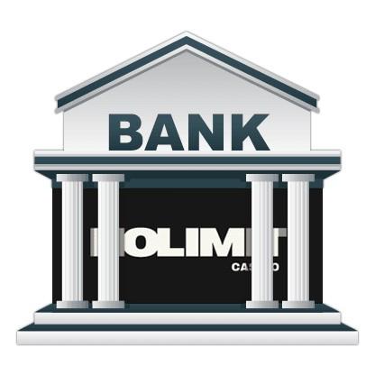 No Limit Casino - Banking casino