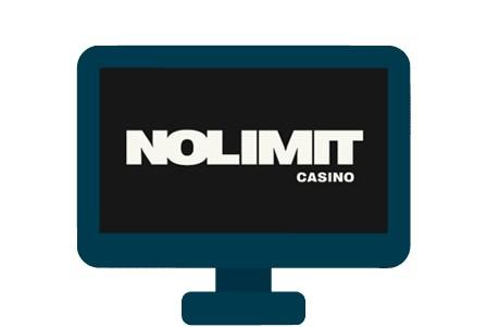 No Limit Casino - casino review