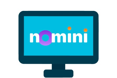 Nomini - casino review