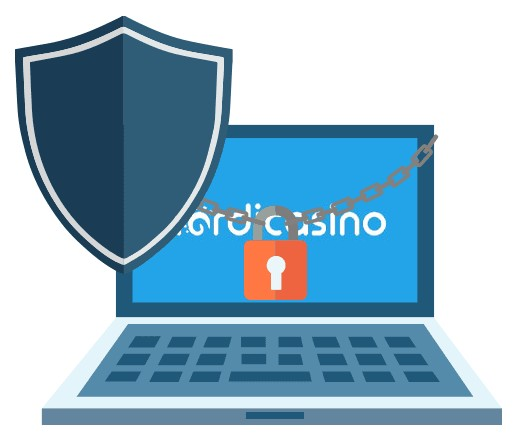 Nordicasino - Secure casino