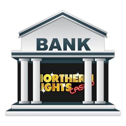 Northern Lights Casino - Banking casino