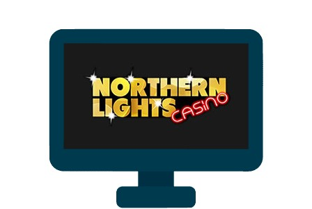 Northern Lights Casino - casino review