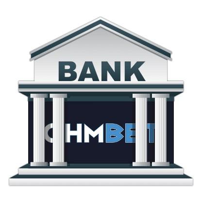 Ohmbet Casino - Banking casino