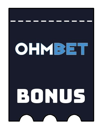 Latest bonus spins from Ohmbet Casino