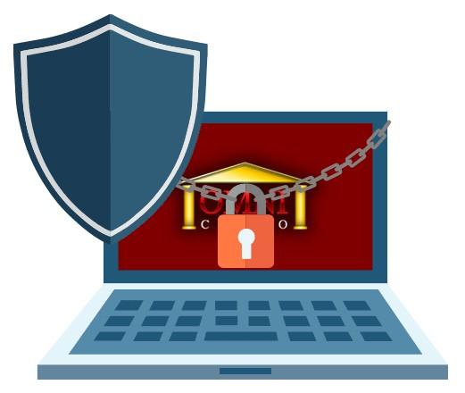 Omni Casino - Secure casino