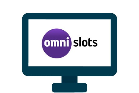 Omni Slots Casino - casino review