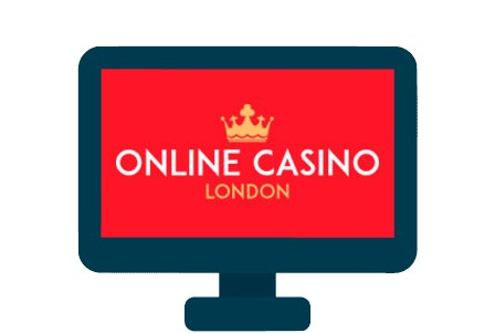 Online Casino London - casino review