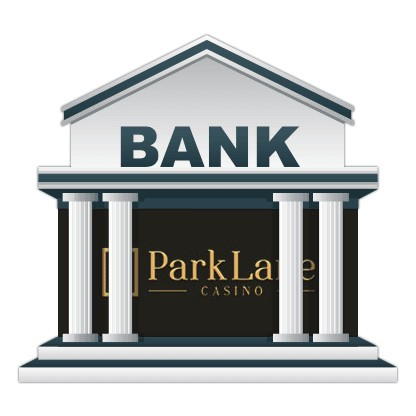 Parklane Casino - Banking casino