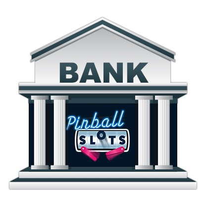Pinball Slots - Banking casino