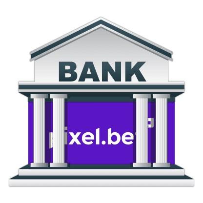 Pixelbet Casino - Banking casino