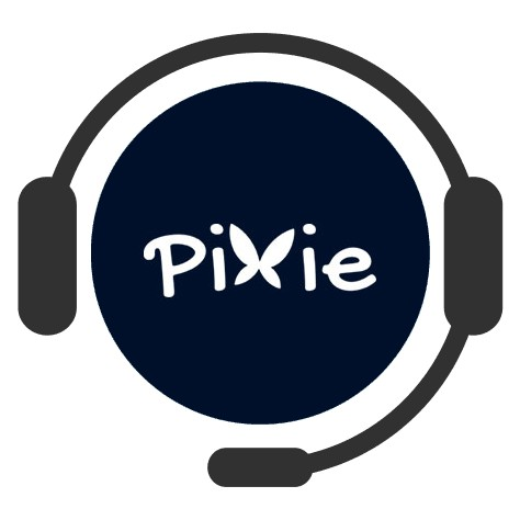 Pixie - Support