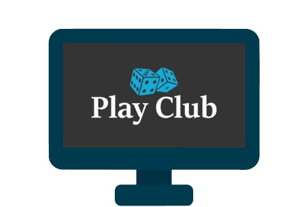 Play Club Casino - casino review