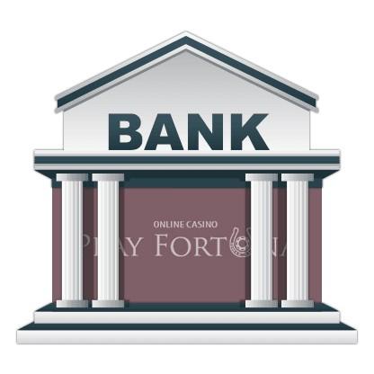Play Fortuna Casino - Banking casino