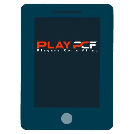 Play PCF - Mobile friendly
