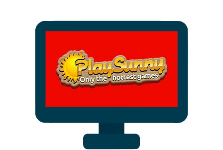 Play Sunny - casino review