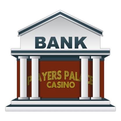 Players Palace Casino - Banking casino
