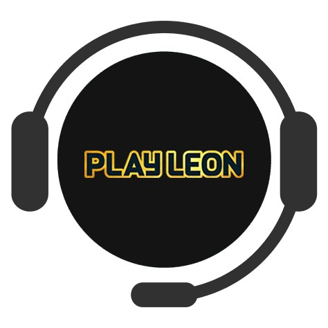 PlayLeon - Support