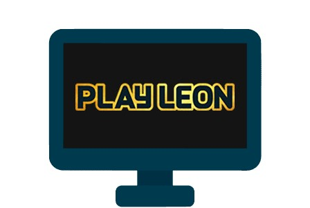 PlayLeon - casino review