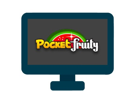Pocket Fruity Casino - casino review