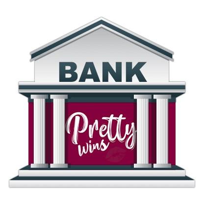 Pretty Wins - Banking casino