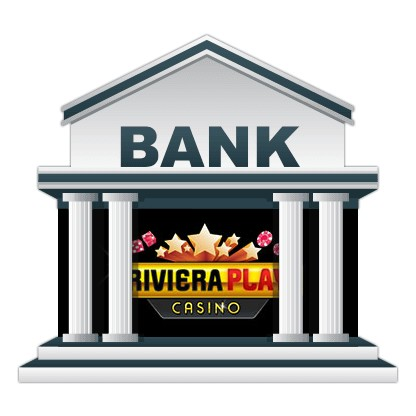 Riviera Play - Banking casino