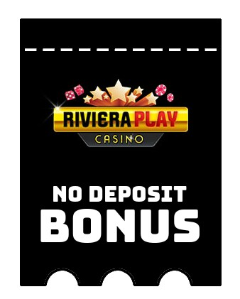 Riviera Play - no deposit bonus CR