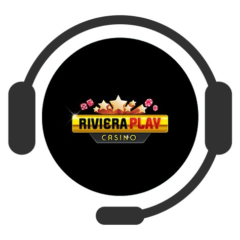 Riviera Play - Support
