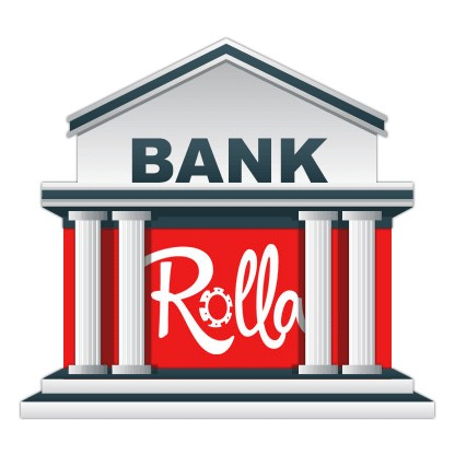 Rolla Casino - Banking casino