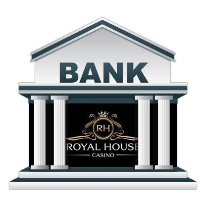 Royal House Casino - Banking casino