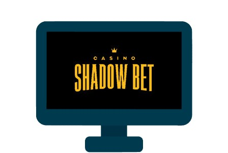 Shadow Bet Casino - casino review