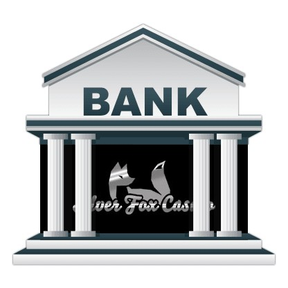 Silver Fox Casino - Banking casino
