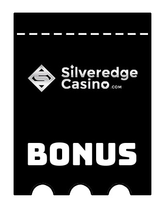 Latest bonus spins from Silveredge Casino