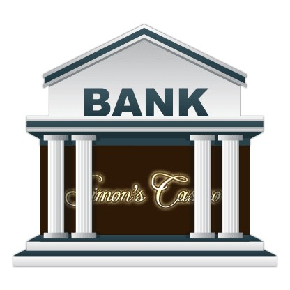 Simons Casino - Banking casino