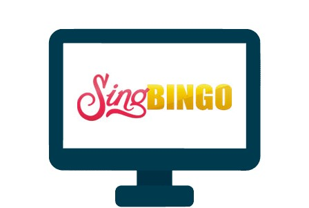Sing Bingo - casino review