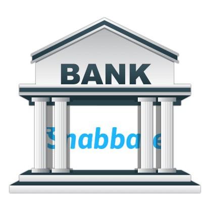 Snabbare Casino - Banking casino