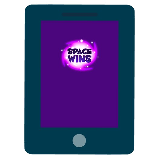 Space Wins - Mobile friendly
