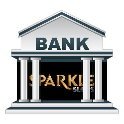 Sparkle Slots Casino - Banking casino
