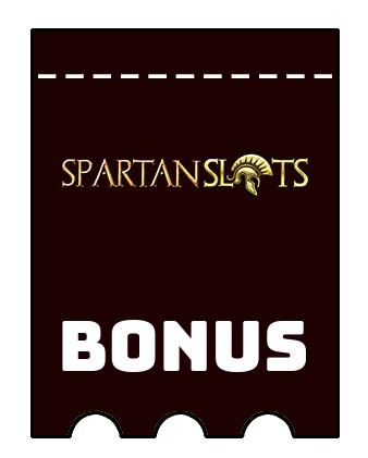Latest bonus spins from Spartan Slots Casino