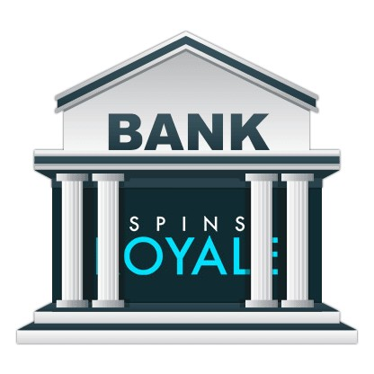 Spins Royale Casino - Banking casino