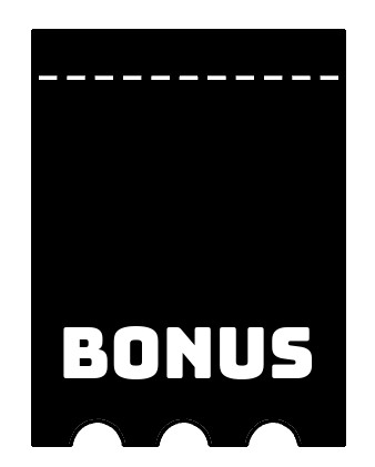 Latest bonus spins from Sportbet io