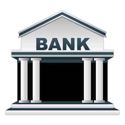 SportsandCasino - Banking casino