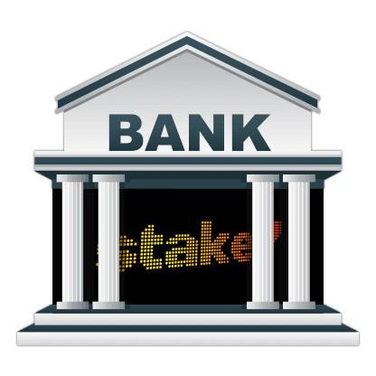 Stake7 Casino - Banking casino
