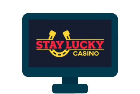Staylucky - casino review