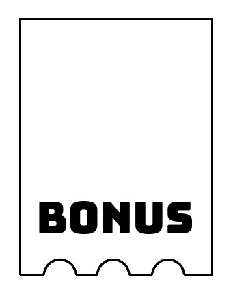 Latest bonus spins from Super Mega Fluffy Rainbow Vegas Jackpot Casino