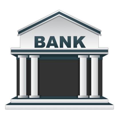 Suprabets - Banking casino