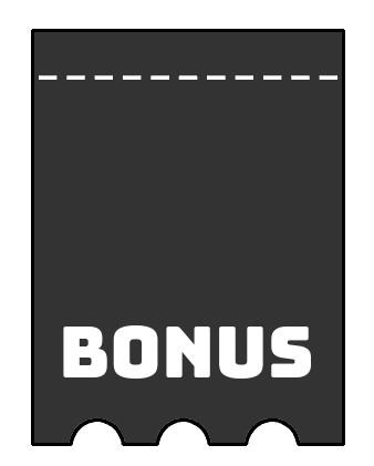 Latest bonus spins from Suprabets