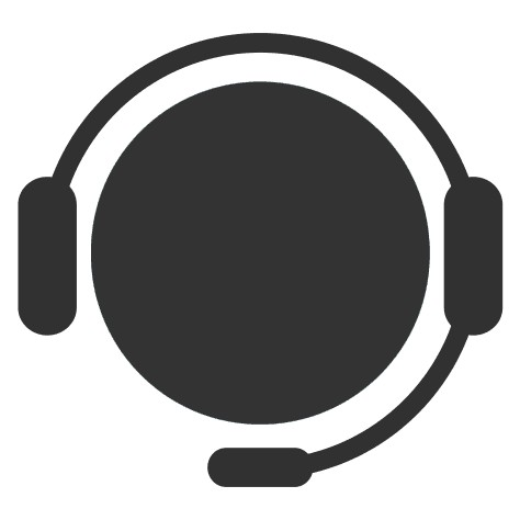 Suprabets - Support