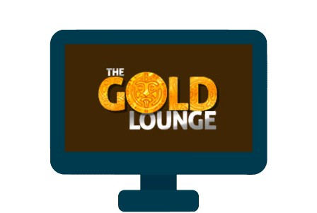 The Gold Lounge Casino - casino review