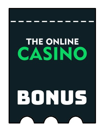 Latest bonus spins from TheOnlineCasino